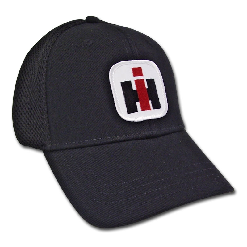 Men's IH Flex Fit Cap