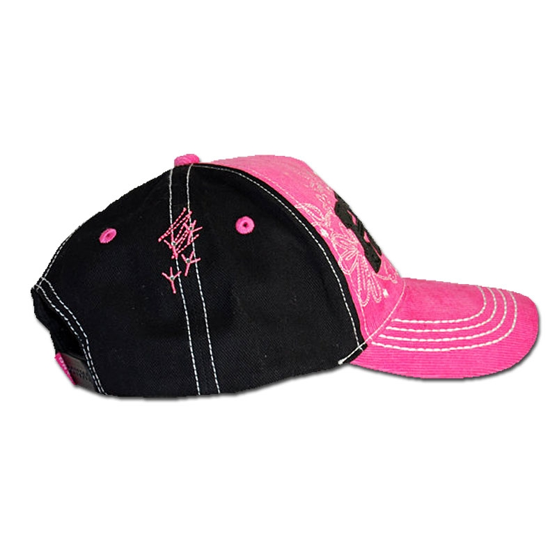 Headwear - Accessories - Clothing  Manufacturer   Hick Brand ... 17f943e06f17