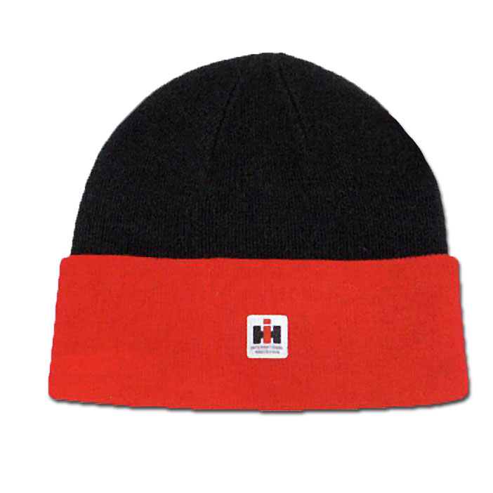 IH Winter Watch Hat