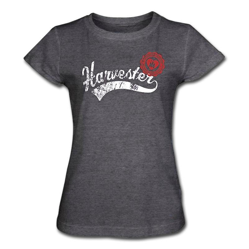 IH My Heart Belongs T-Shirt