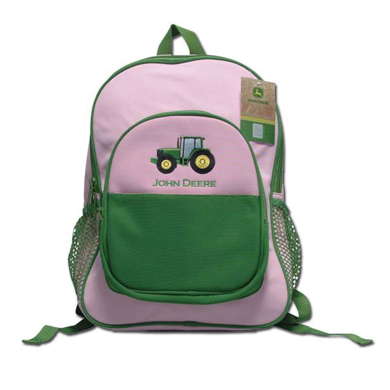 John Deere Backpack