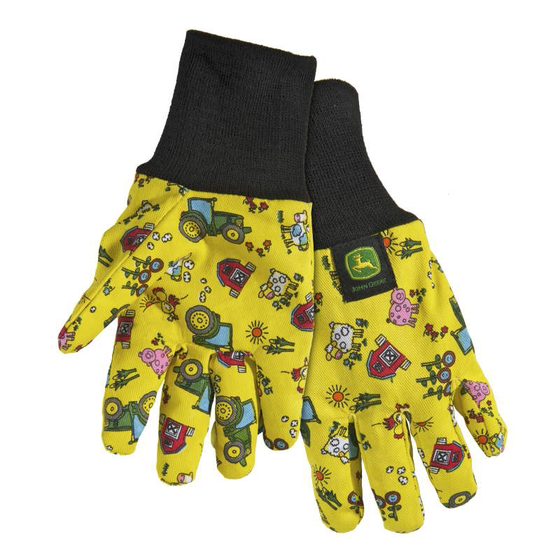 John Deere Everyday Chore Glove