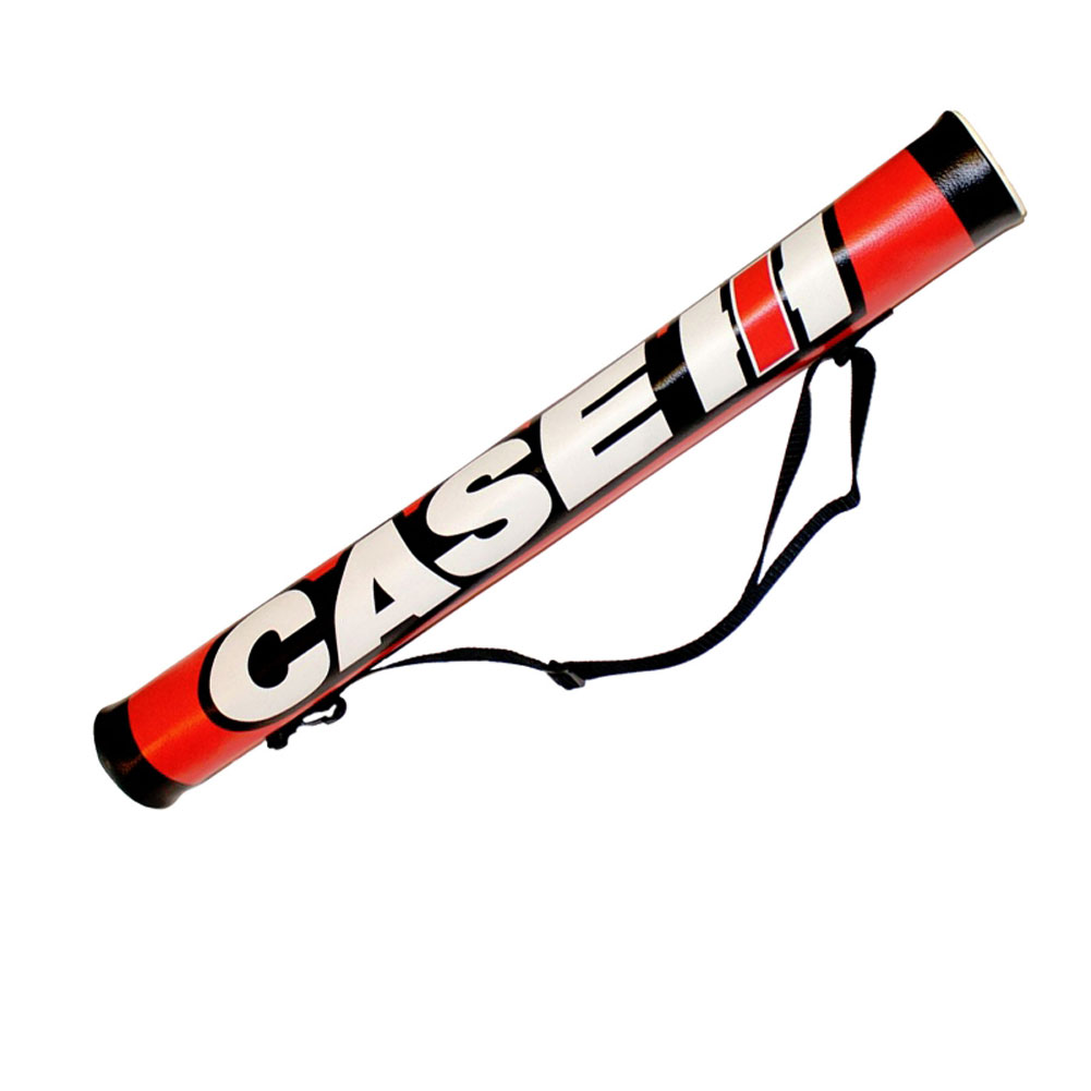 Case IH 6 Pack Can Shaft