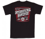 Big & Tall IH Proud To Be IH American Pocket T-Shirt