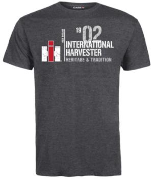 IH Men's Centerline 1902 T-Shirt