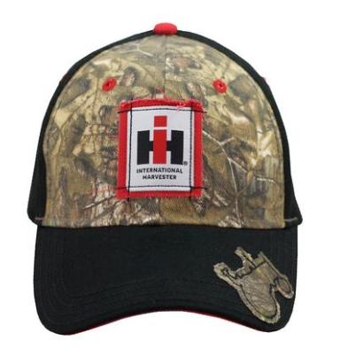 688fd2b24fb46e Baseball Caps | Headwear | USFarmer.com