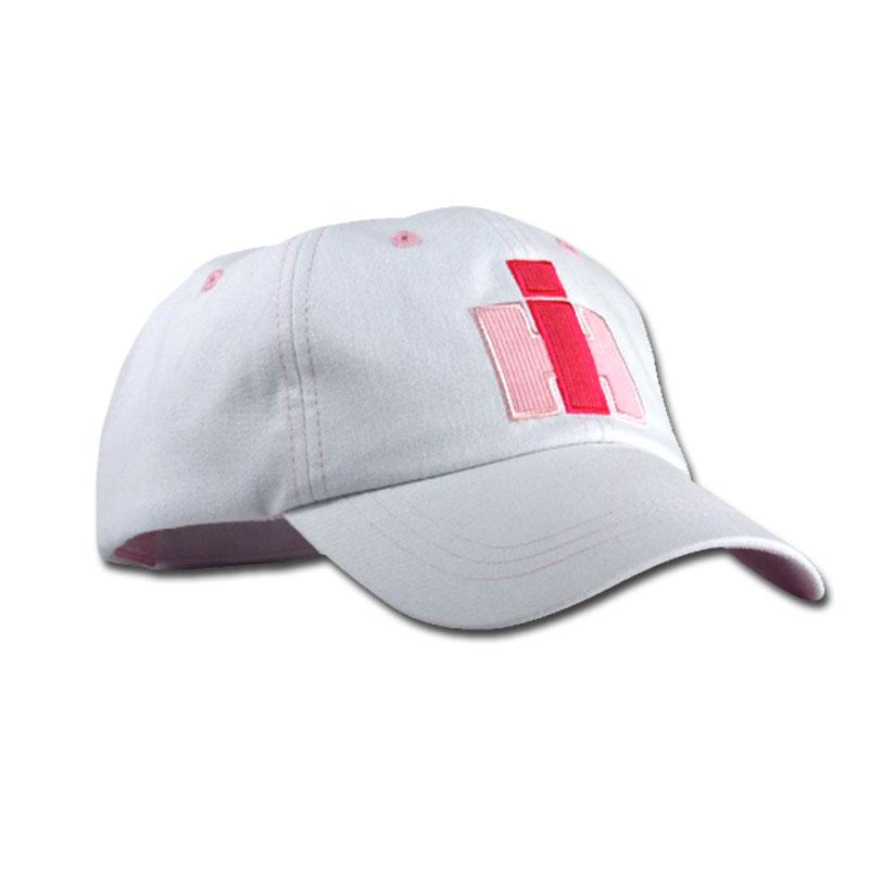 IH Logo Baseball Cap