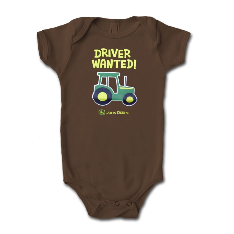 Children\'s Clothing | USFarmer.com
