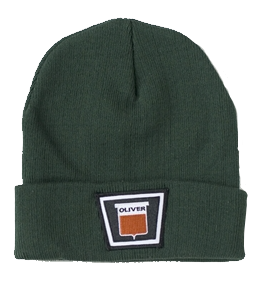 Keystone Oliver Knit Hat
